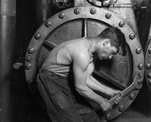 history-labor-unions-1