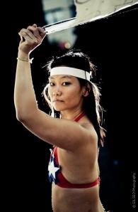 Soomi Kim