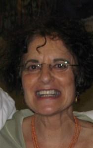 Karen Malpede